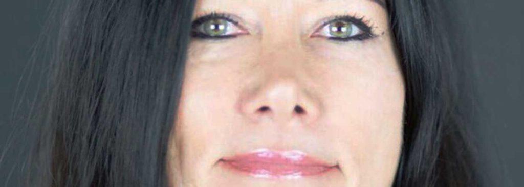 danielas-portrait cosmetic is art